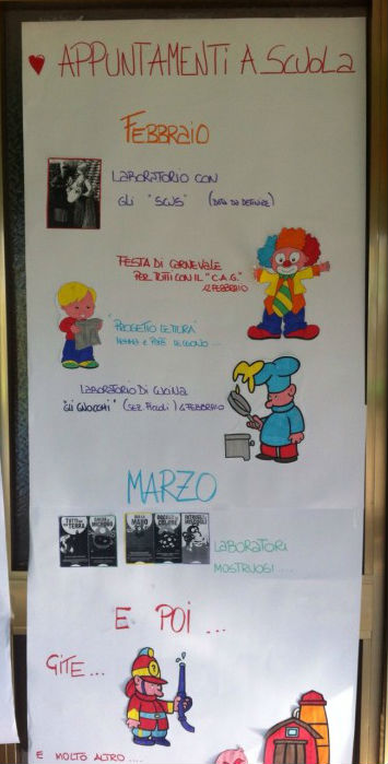 asilo-pozzuolo-cartellone