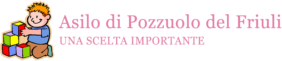 ASILO DI POZZUOLO DEL FRIULI